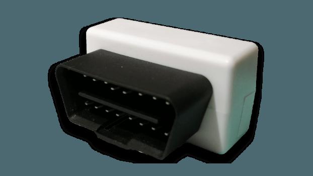 E3 Module product image