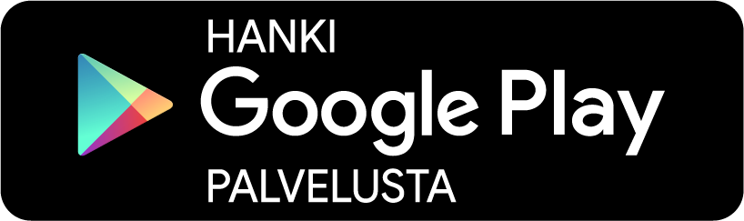 Google Play Store kuva