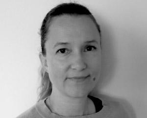 Paula Silvonen profiilikuva