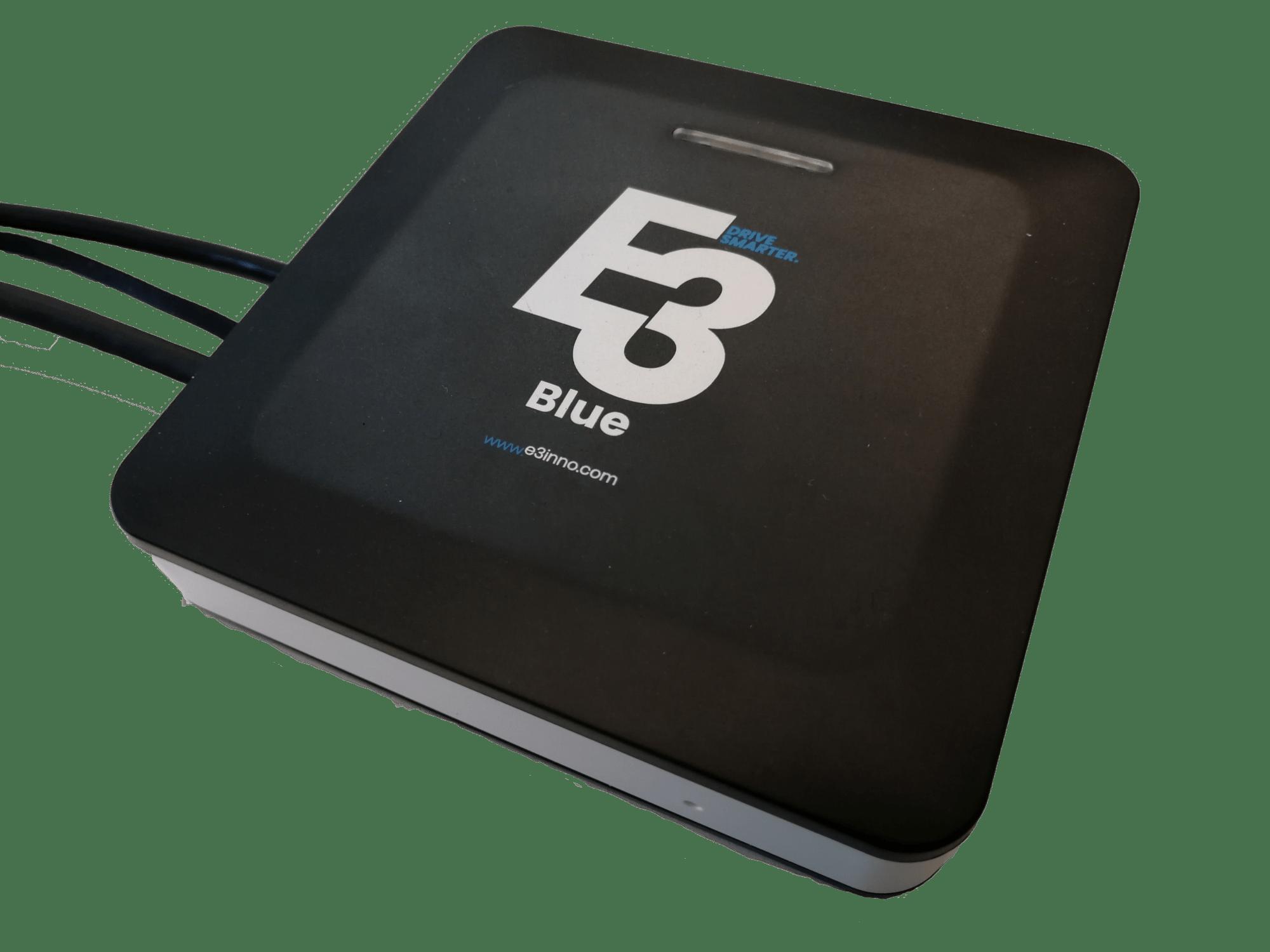 E3 Box product image